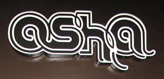 osha restaurant logo