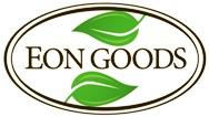 eon goods logo