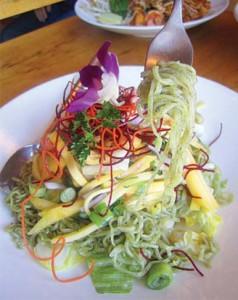 greenoodle_salad